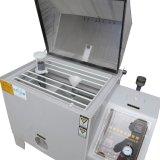 Chambre programmable automatique d'essai de vieillissement de corrosion de jet de sel de matériel de laboratoire