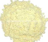 Phosphatidylserine Poeder met niets Oplosbaar Residu 20%-70%