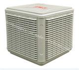 屋根か壁またはWindowsまたはダクトによって取付けられるエアコンの産業蒸気化の空気クーラー