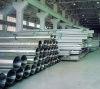 Tubo soldado inconsútil inoxidable de los tubos de acero del acero ASTM A312