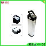 Batteria poco costosa di Ebike LiFePO4 dello ione del litio delle cellule 36V8.8ah di prezzi 18650