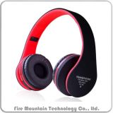 Auricular sin hilos del bajo de Bluetooth de la nueva venda Fe-188