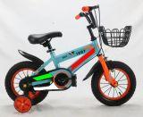"""Los niños de 12"""" de bicicletas para niños con certificado CE CB112"""