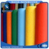 Ткань PP Spunbond Nonwoven для хозяйственных сумок