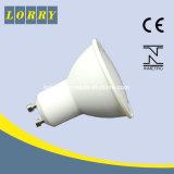 Alta calidad y bulbos especiales Ksl-Lbgu1005 del LED