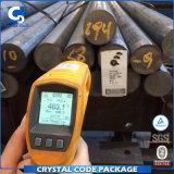 Boa resistência a altas temperaturas extremas de desempenho Etiqueta