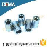 Puntale idraulico 00tfo del tubo flessibile di Teflon