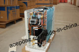 condicionador de ar de 115V 60Hz para a demanda específica