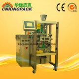 La máxima calidad gránulo automática Máquina de embalaje