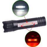 Späteste Multifunktions3 in 1 Fackel-Licht LED-Magenetic