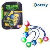 Fidget реверсивный режим шарики пальца для привыкание Fidget игрушки рождественских подарков