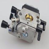 Carburatore del carburatore per il regolatore della stringa di Multia dell'attrezzo di Stihl mm55 mm55c per Zama C1q-S202A