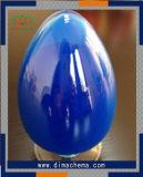حوض اللون الأزرق (6) لأنّ جلد وهكذا فوق