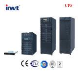Rek-opgezette Modulaire Online 150kVA UPS
