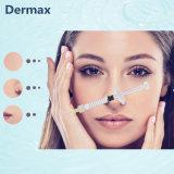 Llenador meso antienvejecedor de la elevación para las arrugas