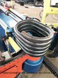 Dw38ЧПУ X 3A-2sv машин изгиба трубопровода с ЧПУ