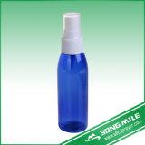 bottiglia di plastica nera dello spruzzo di innesco 500ml per pulizia della bici dell'automobile