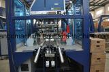 Automatischer Karton-heiße Kleber-Karton-Verpackung um Verpackung Machine-20pack/M