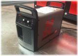Chino barato plasma CNC Máquina de corte de placa de metal y el tubo