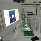 Высокая эффективность автоматического дозирования оборудование