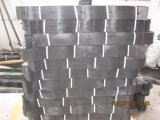 HDPE Geocell/PlastikGeocell /Building Verstärkungsaufbau-Stall-Material