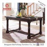 Table à manger antique (AA331)
