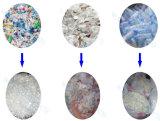Bouteille d'eau minérale/sale Bouteille de ligne/machine de recyclage