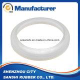 Selo de borracha da poeira da máquina de rolamento do fabricante de China