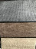 Самая последняя оптовая продажа ткани бархата прогара 2016