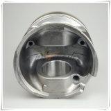 Поршень 6wf1 двигателя, масло Galleryskirt MOS2treated 2 Alfins Andwith на часть 1-12111-999-1 Isuzu автоматическая запасная