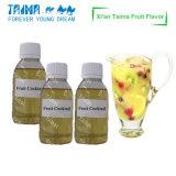 Het Aroma van het Fruit van de Cocktail van het Fruit van het concentraat voor de Vloeistof die van het Sap Vape door Xian Taima wordt gemaakt
