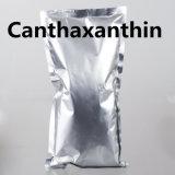Canthaxanthin van de Zuiverheid van 99% voor het Kleuren van het Voedsel Gebruik 514-78-3