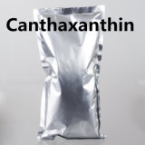 99 % Canthaxanthin Для окраски используйте 514-78-3