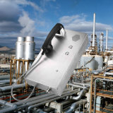 Sos чрезвычайной промышленных телефон Knzd-35 Вандалозащищенная телефон