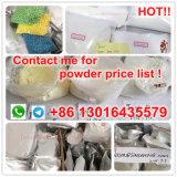Высшее качество сырья стероидов порошок список продуктов / таблетки для bodybuilders