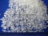 Kristallenes Ammonium-Sulfat des Caprolactam-Grad-N21%