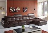 Sofá Home ajustado da HOME da mobília do sofá moderno do sofá para a mobília chinesa