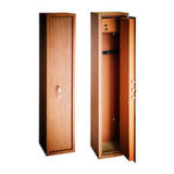 Contenitore di cassaforte della camera di albergo del grano di legno caldo di vendita di alta qualità 2017 mini