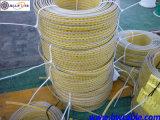 Câble Câble Ruller de journalisation