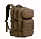 (18001) Assault Pack/Pack militaire