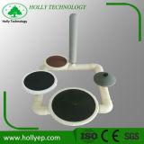 양식을%s Continuous-Flow 지상 통기 통풍 시스템