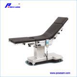 병원 전기 유압 운영 테이블 (HB7000)
