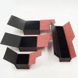 熱い販売の正方形の形のボール紙のギフトの包装ボックス(J15-E)
