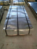 Stahldach-Blatt der Fabrik-Preis-Qualitäts-PPGI