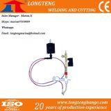 Elektrische Zündung, automatische Zündung für CNC-Flamme-Ausschnitt-Maschine