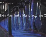 Домашних хозяйств резиновые перчатки машины производственной линии