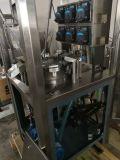 Kleine het Vullen van de Capsule van de Partij Automatische Vloeibare Machine Njp260