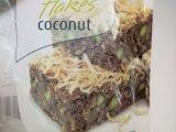 Mkenzieのジッパーのココナッツ袋