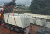 3300kVA MC3300D5 Cummins Power Generation UK générateur diesel Cummins