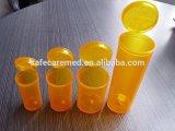 recipiente do aperto da parte superior do PNF 60dr para o uso da medicina